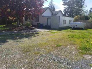House for sale in Chilliwack N Yale-Well, Chilliwack, Chilliwack, 9601 Cook Street, 262436179   Realtylink.org