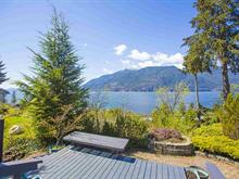 Manufactured Home for sale in Britannia Beach, Squamish, 627 Shaughnessy Place, 262383957 | Realtylink.org