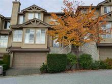 Townhouse for sale in Westwood Plateau, Coquitlam, Coquitlam, 125 2979 Panorama Drive, 262431431 | Realtylink.org