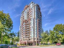 Apartment for sale in University VW, Vancouver, Vancouver West, 1004 5775 Hampton Place, 262436077 | Realtylink.org