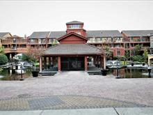 Apartment for sale in Quay, New Westminster, New Westminster, 127 3 Rialto Court, 262413081 | Realtylink.org