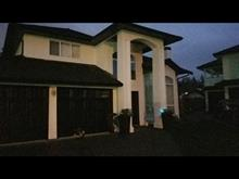 House for sale in Panorama Ridge, Surrey, Surrey, 13370 59 Avenue, 262435545 | Realtylink.org
