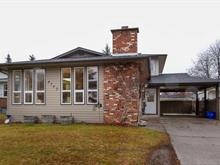 House for sale in Heritage, Prince George, PG City West, 4748 Oliver Avenue, 262436237 | Realtylink.org