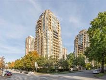 Apartment for sale in South Slope, Burnaby, Burnaby South, 1701 7368 Sandborne Avenue, 262436303 | Realtylink.org