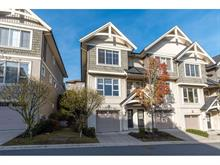 Townhouse for sale in Westwood Plateau, Coquitlam, Coquitlam, 127 3105 Dayanee Springs Boulevard, 262436145 | Realtylink.org