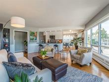 Apartment for sale in Nanaimo, Brechin Hill, 375 Newcastle Ave, 462440   Realtylink.org