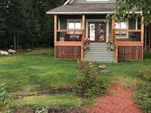 Recreational Property for sale in Summit Lake, PG Rural North, 170 Campbell Island, 262428420   Realtylink.org