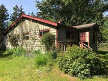 House for sale in Comox, Ladner, 1143 Denny Road, 454699   Realtylink.org