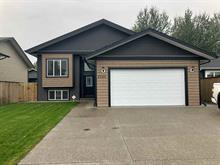House for sale in Emerald, Prince George, PG City North, 2789 Greenforest Crescent, 262421958 | Realtylink.org