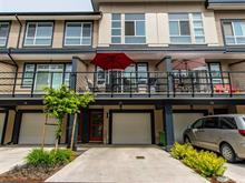 Townhouse for sale in Chilliwack W Young-Well, Chilliwack, Chilliwack, 25 8413 Midtown Way, 262433371 | Realtylink.org