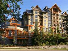 Apartment for sale in Whistler Village, Whistler, Whistler, 5512 4299 Blackcomb Way, 262432875 | Realtylink.org