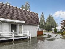 Townhouse for sale in West Central, Maple Ridge, Maple Ridge, 16 21555 Dewdney Trunk Road, 262432611 | Realtylink.org