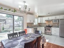 1/2 Duplex for sale in Queen Mary Park Surrey, Surrey, Surrey, 9443 132a Street, 262433408 | Realtylink.org