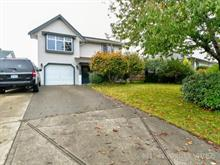 House for sale in Campbell River, Burnaby East, 799 Beaver Lodge Road, 461941 | Realtylink.org