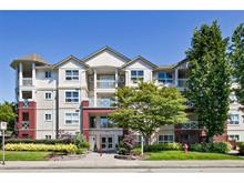 Apartment for sale in Queen Mary Park Surrey, Surrey, Surrey, 122 8068 120a Street, 262433043 | Realtylink.org