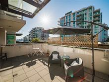 Apartment for sale in Lower Lonsdale, North Vancouver, North Vancouver, 507 188 E Esplanade, 262433422 | Realtylink.org