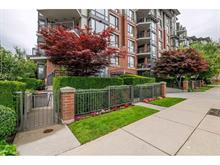 Apartment for sale in White Rock, South Surrey White Rock, 101 1551 Foster Street, 262407922 | Realtylink.org