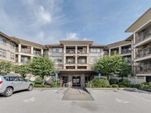 Apartment for sale in East Central, Maple Ridge, Maple Ridge, 204 12248 224 Street, 262418619 | Realtylink.org