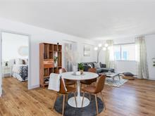 Apartment for sale in Sapperton, New Westminster, New Westminster, 601 200 Keary Street, 262433132 | Realtylink.org