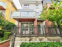 Townhouse for sale in South Marine, Vancouver, Vancouver East, 3119 E Kent Avenue North, 262432222 | Realtylink.org