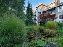 Apartment for sale in Steveston South, Richmond, Richmond, 129 5700 Andrews Road, 262432663 | Realtylink.org