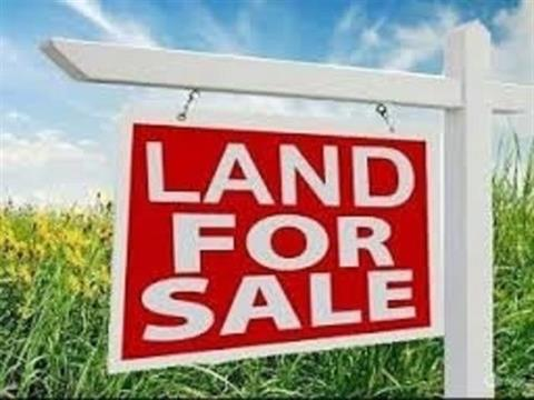 Lot for sale in Killarney VE, Vancouver, Vancouver East, 2825 E 43rd Avenue, 262432967 | Realtylink.org