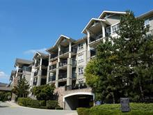 Apartment for sale in Government Road, Burnaby, Burnaby North, 406 9233 Government Street, 262424234 | Realtylink.org