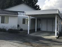 Townhouse for sale in Gibsons & Area, Gibsons, Sunshine Coast, 8 699 Dougall Road, 262414163 | Realtylink.org