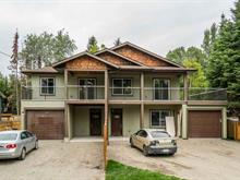 1/2 Duplex for sale in Emerald, Prince George, PG City North, 3943 Knight Crescent, 262423919 | Realtylink.org