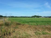 Lot for sale in Pacific Douglas, Surrey, South Surrey White Rock, 17568 8 Avenue, 262047142 | Realtylink.org