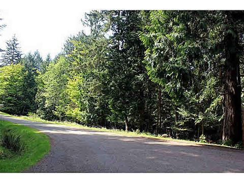 Lot for sale in Saturna Island, Islands-Van. & Gulf, Lot 10 Gaines Road, 261789678 | Realtylink.org
