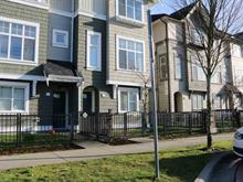 Townhouse for sale in Abbotsford West, Abbotsford, Abbotsford, 43 31098 Westridge Place, 262354670 | Realtylink.org