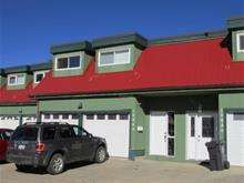 Townhouse for sale in Fort St. John - City NW, Fort St. John, Fort St. John, 10844 102 Street, 262356860 | Realtylink.org