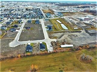 Lot for sale in Fort St. John - City NW, Fort St. John, Fort St. John, 11004 108 Avenue, 262331701 | Realtylink.org