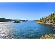 Lot for sale in Pender Harbour Egmont, Pender Harbour, Sunshine Coast, Lot 1 Pinehaven Place, 262332846 | Realtylink.org