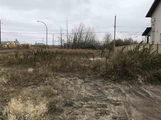 Lot for sale in Fort St. John - City SE, Fort St. John, Fort St. John, 8623 74 Street, 262335277 | Realtylink.org