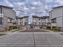 Townhouse for sale in Sullivan Station, Surrey, Surrey, 14 14057 60a Avenue, 262355766 | Realtylink.org
