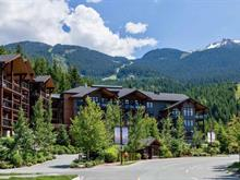 Apartment for sale in Whistler Creek, Whistler, Whistler, 115a 2020 London Lane, 262356774 | Realtylink.org