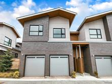 Townhouse for sale in Boyd Park, Richmond, Richmond, 24 8288 No 1 Road, 262356417 | Realtylink.org