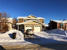 1/2 Duplex for sale in Fort St. John - City NE, Fort St. John, Fort St. John, 9620 101 Avenue, 262356468 | Realtylink.org