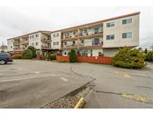 Apartment for sale in Aldergrove Langley, Langley, Langley, 306 3043 270 Street, 262356220 | Realtylink.org