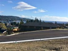 Lot for sale in Sechelt District, Sechelt, Sunshine Coast, Lot 1 Medusa Street, 262337017 | Realtylink.org