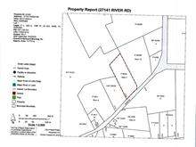 Lot for sale in Thornhill MR, Maple Ridge, Maple Ridge, 27141 River Road, 262339349 | Realtylink.org