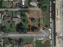 Lot for sale in Sullivan Heights, Burnaby, Burnaby North, 9977 Sullivan Street, 262337186 | Realtylink.org