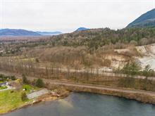 Lot for sale in Lake Errock, Mission, Mission, 43795 Lougheed Highway, 262323440 | Realtylink.org