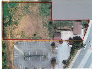 Lot for sale in Scott Creek, Coquitlam, Coquitlam, 1296 Johnson Street, 262320245 | Realtylink.org