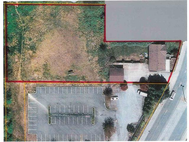 Lot for sale in Scott Creek, Coquitlam, Coquitlam, 1296 Johnson Street, 262320245   Realtylink.org
