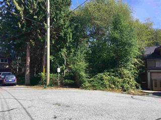 Lot for sale in Gibsons & Area, Gibsons, Sunshine Coast, Lot 38 Maplewood Lane, 262323987 | Realtylink.org