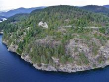 Lot for sale in Pender Harbour Egmont, Garden Bay, Sunshine Coast, Lt 3921 Lee Road, 262325395 | Realtylink.org