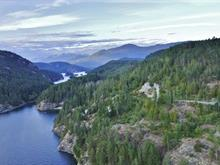 Lot for sale in Pender Harbour Egmont, Garden Bay, Sunshine Coast, Lt 31 Sakinaw Ridge Drive, 262325394 | Realtylink.org
